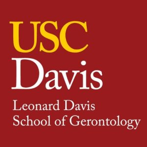 USC Davis School of Gerontology pic